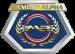Memory Alpha  (DE)